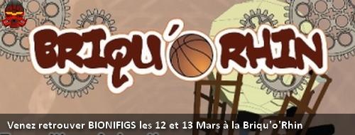 [Expo] Retrouvez BIONIFIGS les 12 et 13 Mars dans le Haut-Rhin (68) Llolol10