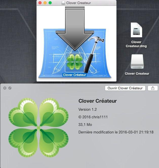 Clover Créateur-V11 (Message principal) - Page 5 010