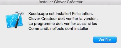 Clover Créateur-V11 (Message principal) - Page 5 11