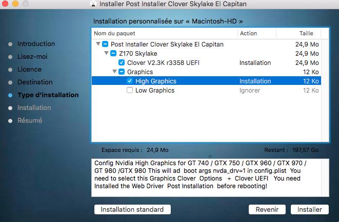 El Capitan Skylake USB - Page 2 1211