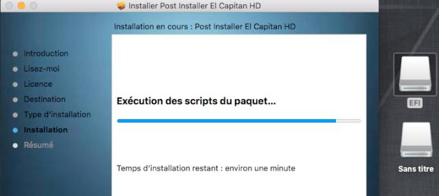 Installation El Captain sur HP Probook 4530s (problème) 218