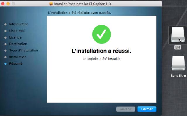 Installation El Captain sur HP Probook 4530s (problème) 314