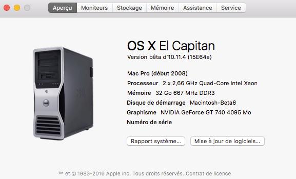 OS X El Capitan Developer Beta Utility.app Sans_t14