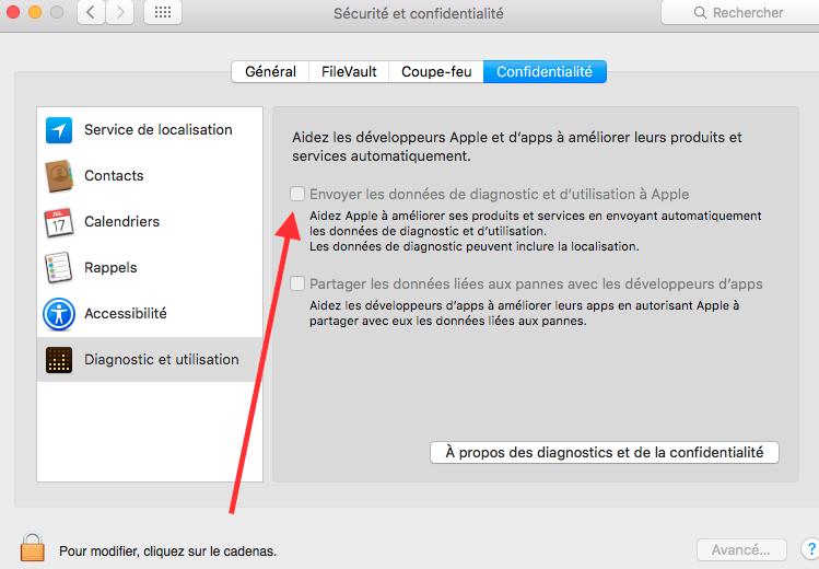 OS X El Capitan Developer Beta Utility.app Vv10