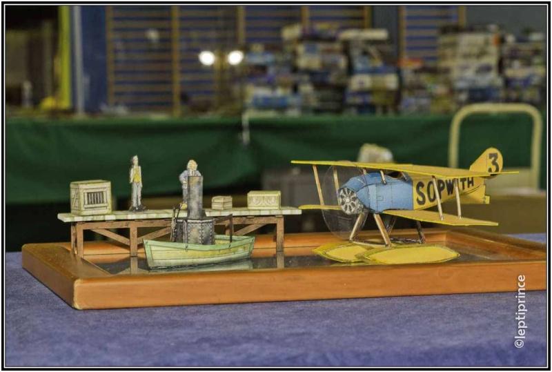 Montreux Miniature Show 2016 Img_6715