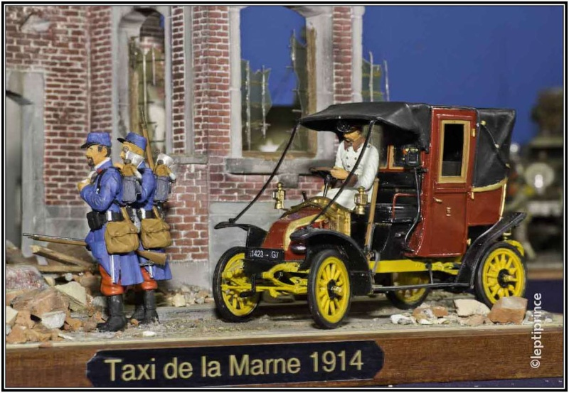 Montreux Miniature Show 2016 Img_6812