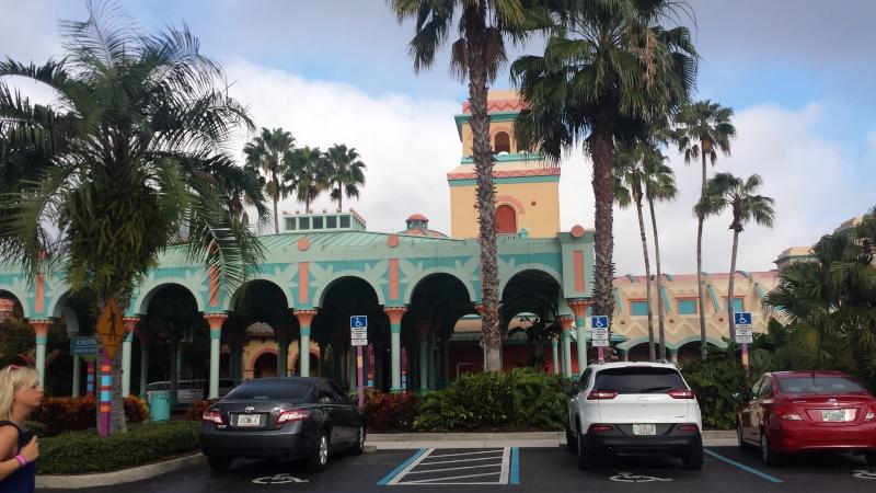 Road Trip Floridien : Le rêve de 2 soeurs - Du 4 au 21 Octobre 2015 (MAJ : 21/05/2017) - TR Terminé - Page 18 20151010