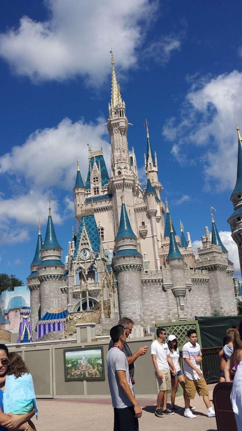 Road Trip Floridien : Le rêve de 2 soeurs - Du 4 au 21 Octobre 2015 (MAJ : 21/05/2017) - TR Terminé - Page 18 20151013