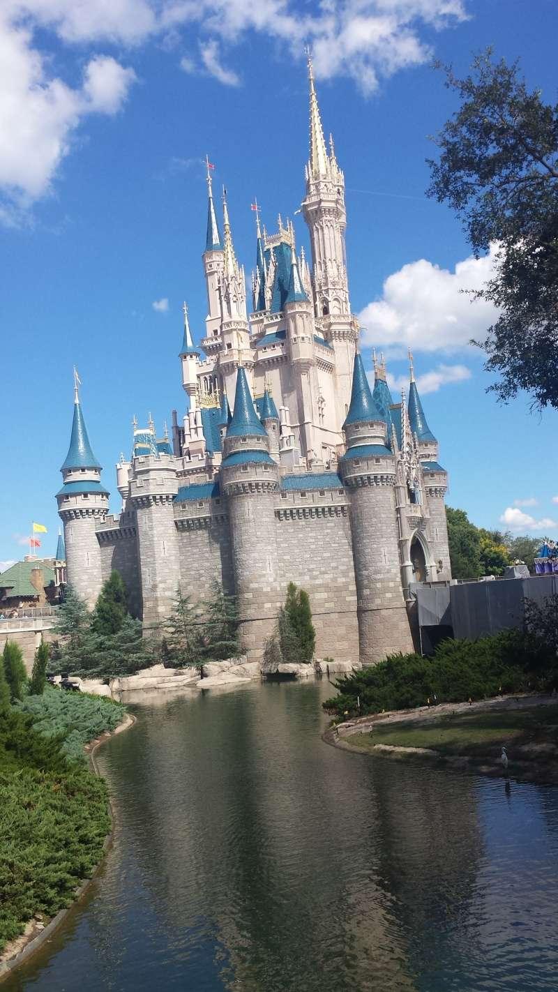 Road Trip Floridien : Le rêve de 2 soeurs - Du 4 au 21 Octobre 2015 (MAJ : 21/05/2017) - TR Terminé - Page 18 20151014