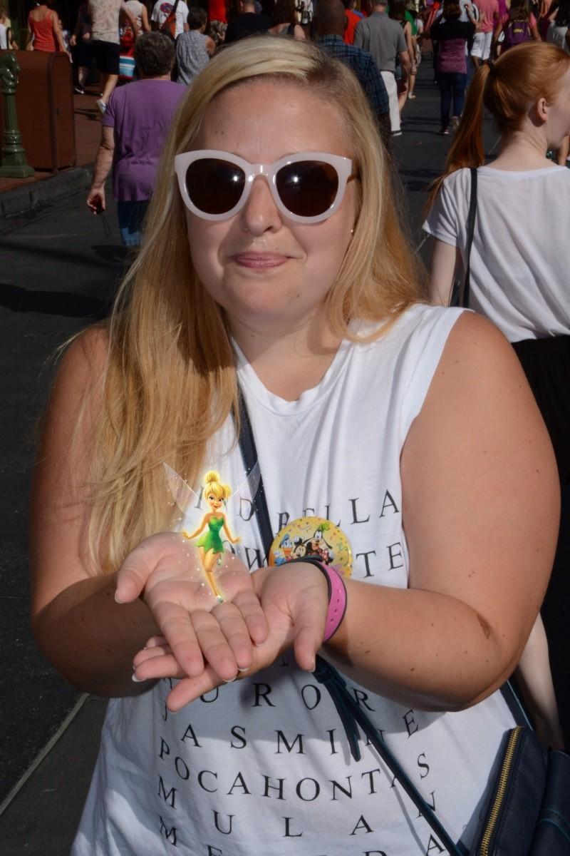 Road Trip Floridien : Le rêve de 2 soeurs - Du 4 au 21 Octobre 2015 (MAJ : 21/05/2017) - TR Terminé - Page 18 Photop11