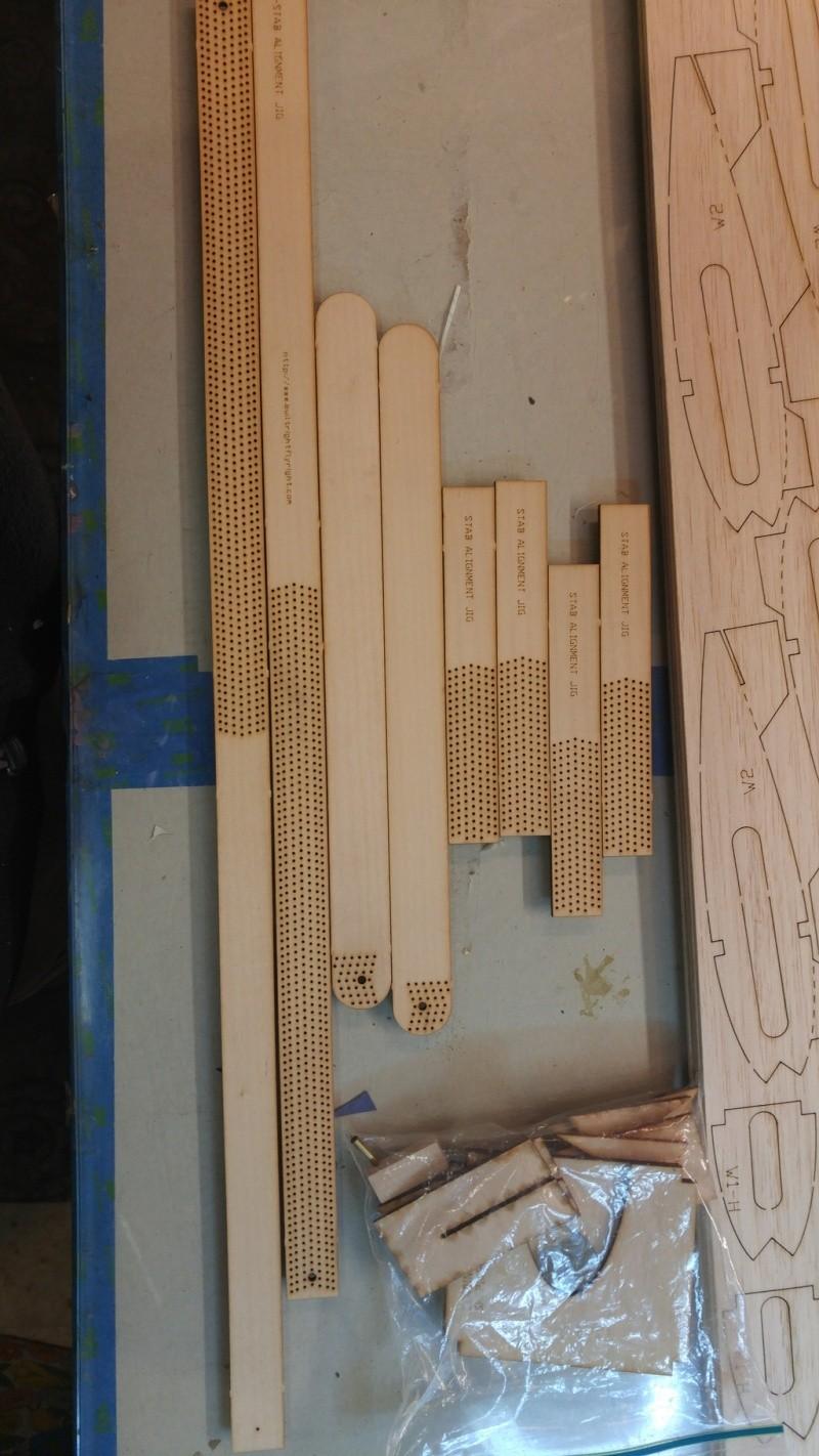 My Fancherized Twister build; 3 days til Huntersville - Page 4 10311510