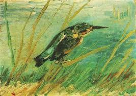 Vincent van Gogh [peintre] - Page 7 Martin10