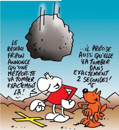 Humour et météorites 2014-110