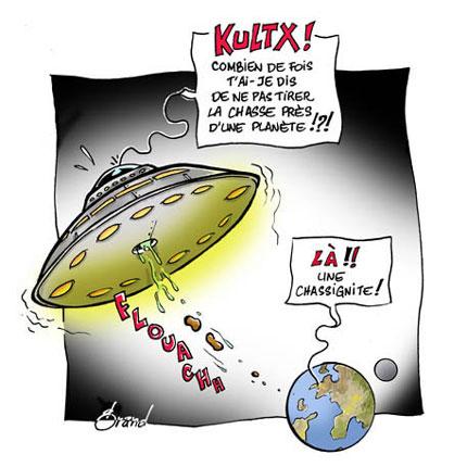 Humour et météorites 5450_c10