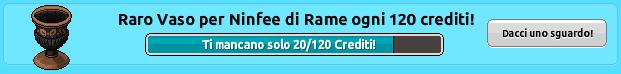 [ALL] Raro Bonus Vaso per Ninfee di Rame Ninfee10