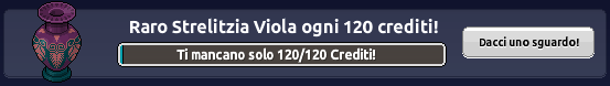 [ALL] Raro Bonus Strelitzia Viola ogni 120 crediti - Pagina 2 Viola10