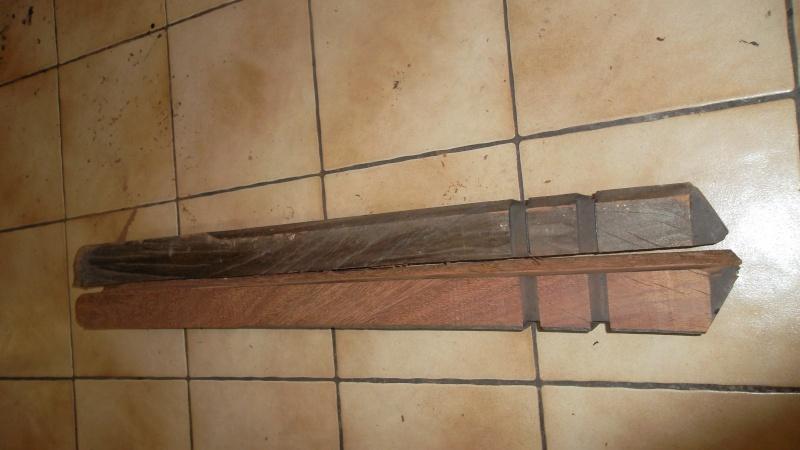 les cigarboxguitar de J--A--C - Page 7 Sam_1510