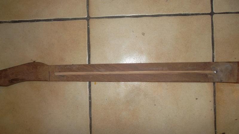les cigarboxguitar de J--A--C - Page 7 Sam_1721