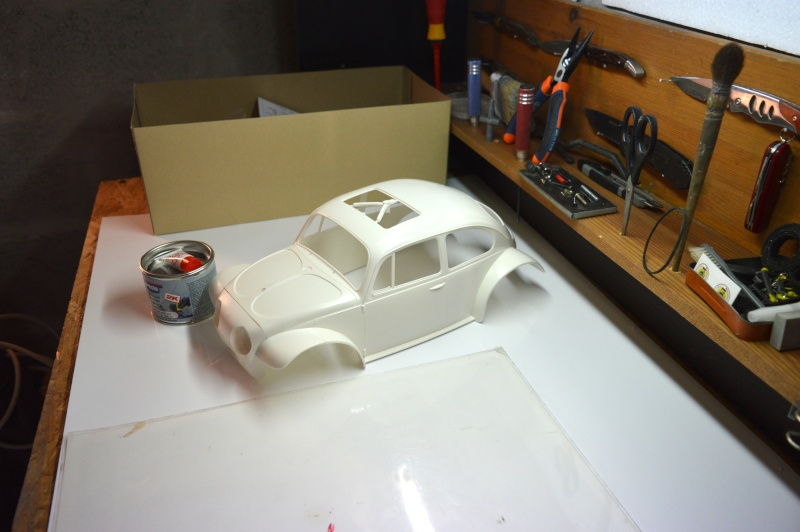 MST CMX kit by gicab Dsc_1133