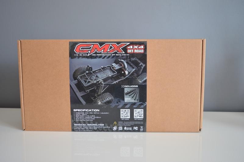 MST CMX kit by gicab Dsc_1150
