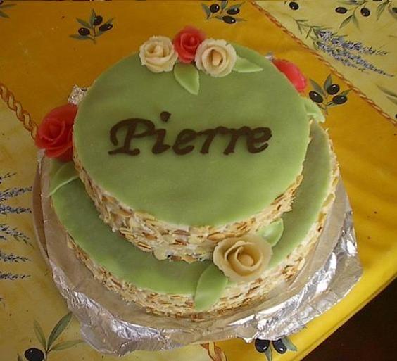 Joyeux anniversaire Pierre  50775912