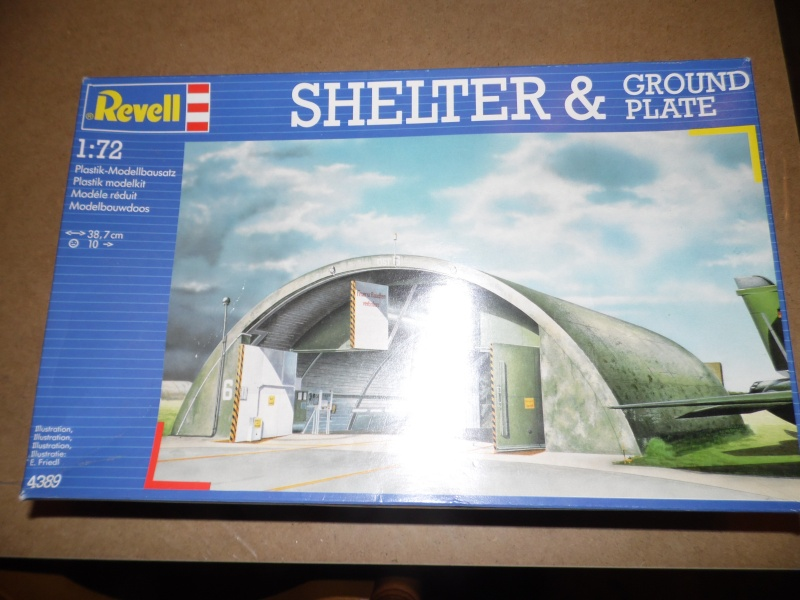 diorama 1/72 ( expo tornado allemand, décos spéciales) Sam_0917