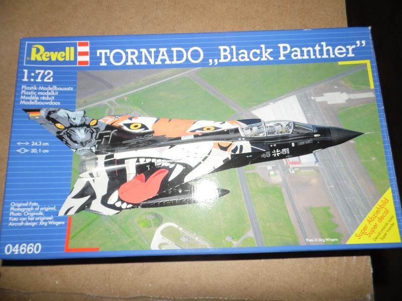 diorama 1/72 ( expo tornado allemand, décos spéciales) Sam_0918