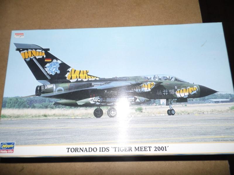 diorama 1/72 ( expo tornado allemand, décos spéciales) Sam_0920