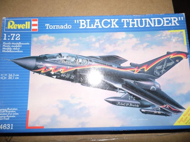 diorama 1/72 ( expo tornado allemand, décos spéciales) Sam_0923