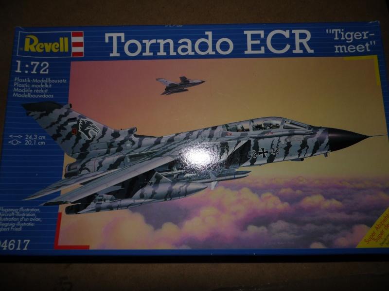 diorama 1/72 ( expo tornado allemand, décos spéciales) Sam_0924