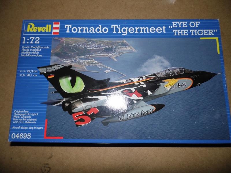 diorama 1/72 ( expo tornado allemand, décos spéciales) Sam_0925