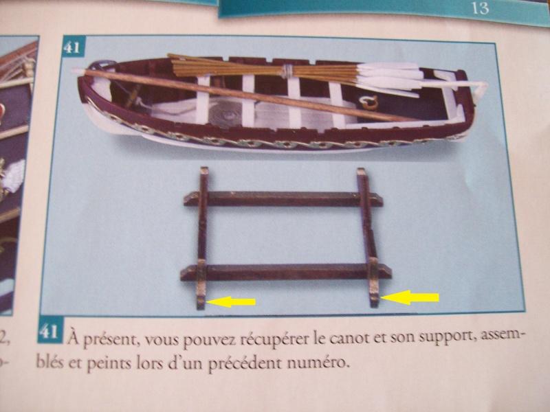 nouveau Sovereign of the Seas Altaya 103_0429