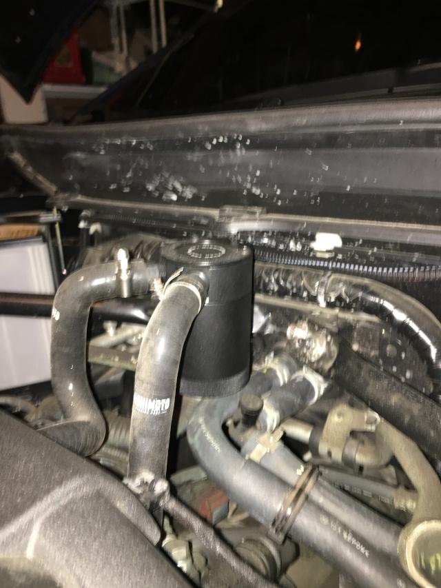 Lskadrille's 86 Cosworth Img_4512