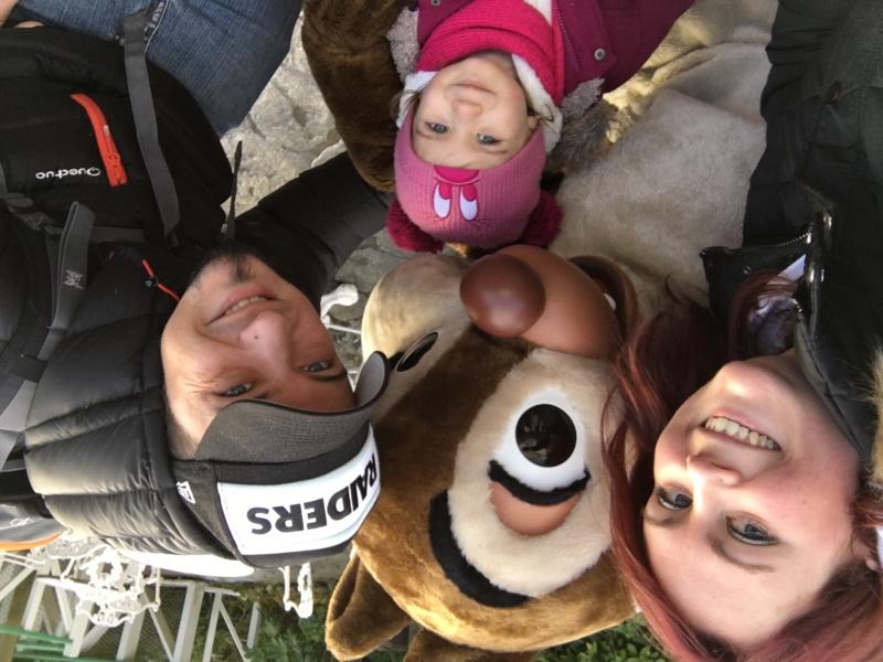 De retour au Séquoia du 14 au 15 janvier 2016 !!!  - Page 2 Disney26