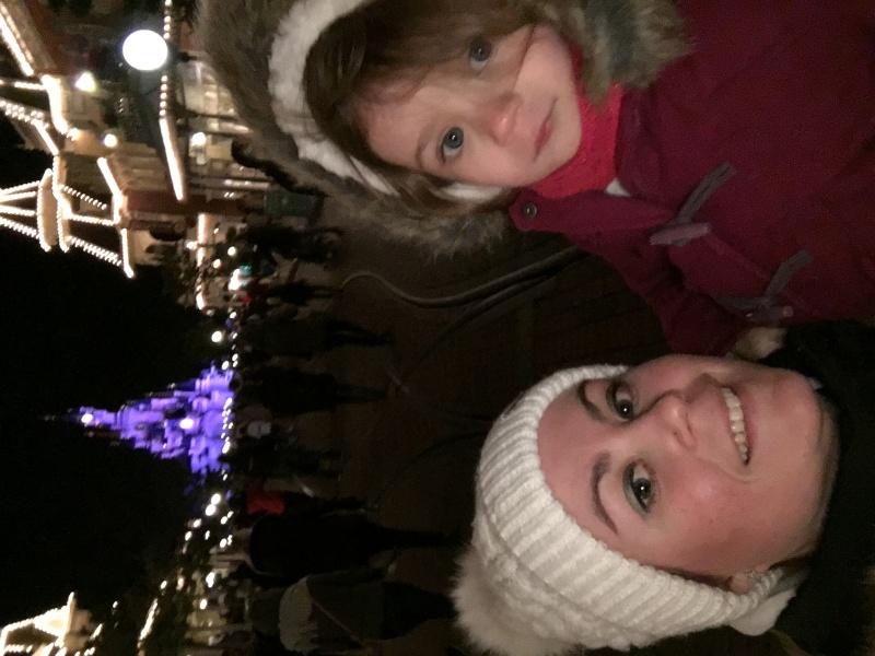 De retour au Séquoia du 14 au 15 janvier 2016 !!!  - Page 2 Disney35