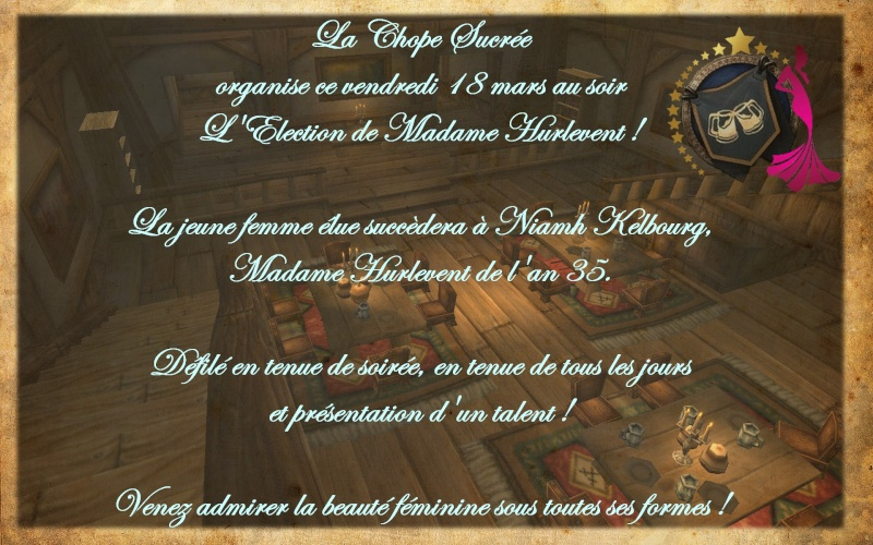 Madame Hurlevent  Madame10