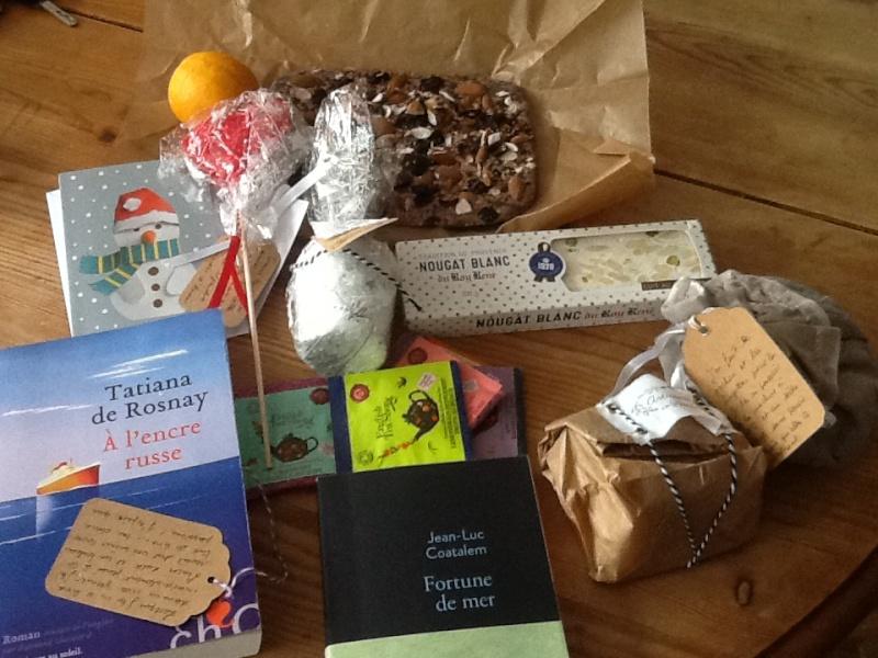 [Partenariat] La ronde des sacs à cadeaux (SUITE) Photo_13
