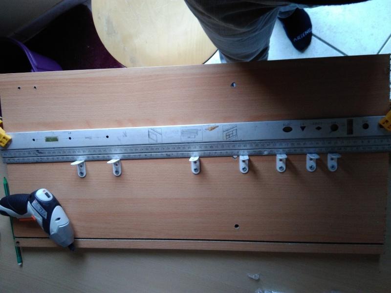 Le hms victory 1/94 de constructo Img_2010
