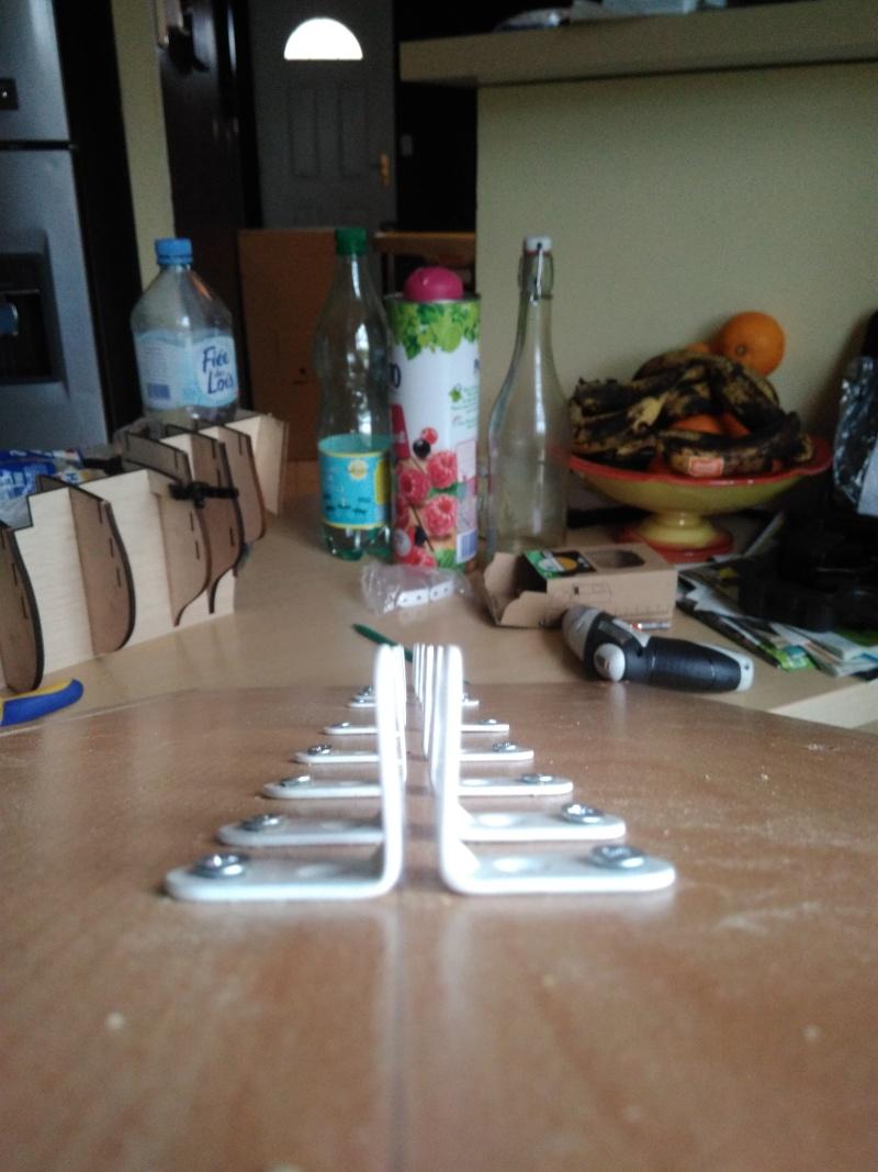 Le hms victory 1/94 de constructo Img_2011