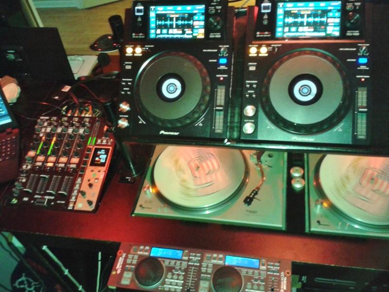 Mon set-up 20151010