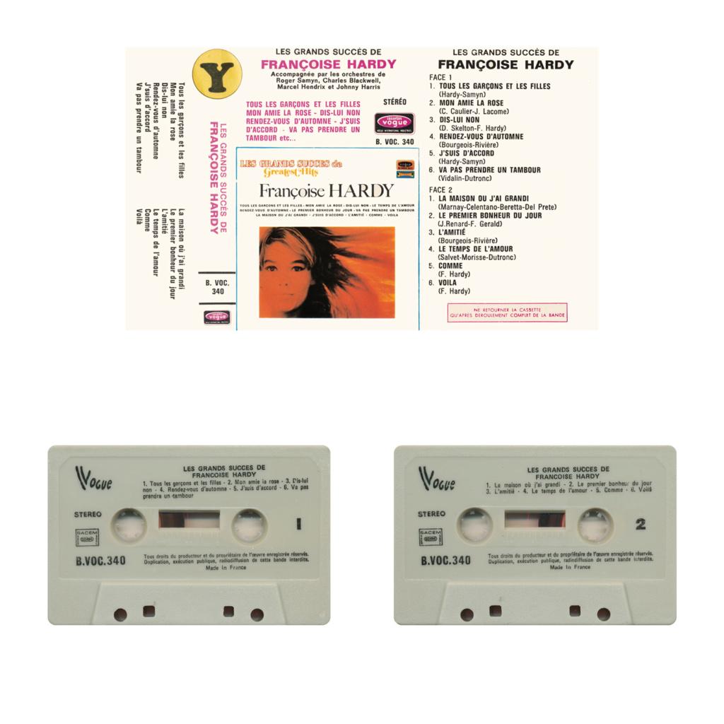 Les cassettes Vogue / Philips - Page 2 B_voc_10