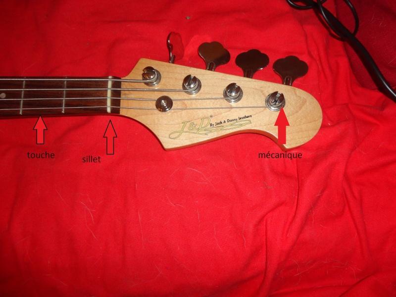 basse par un non luthier/non mélomane/non musicien - Page 3 Tyte10