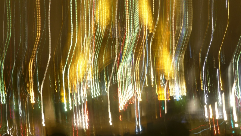 vitesse photo P1100410