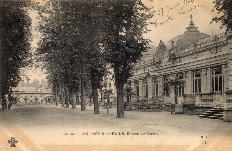 Cartes postales ville,villagescpa par odre alphabétique. - Page 3 A_010