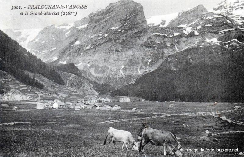 Cartes postales ville,villagescpa par odre alphabétique. - Page 3 A_115