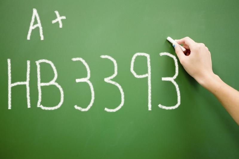 Basé sur les nombres, il suffit d'ajouter 1 au précédent. - Page 19 A_314