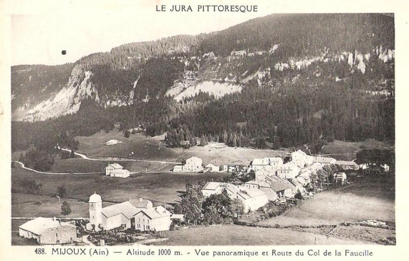 Cartes postales ville,villagescpa par odre alphabétique. - Page 3 A_8-10