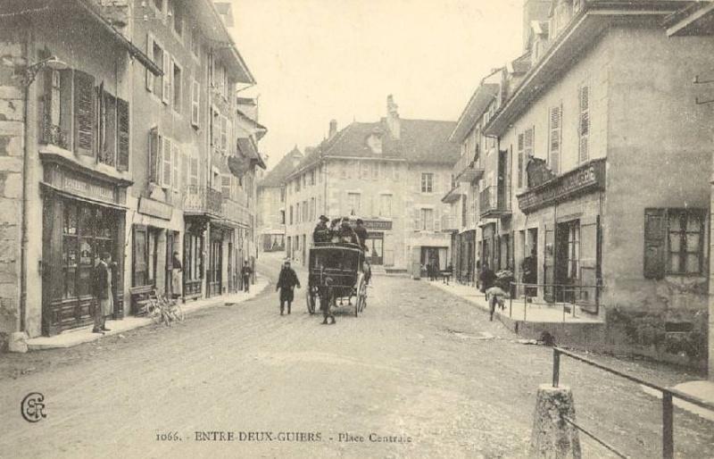 Cartes postales ville,villagescpa par odre alphabétique. - Page 4 A_guie10