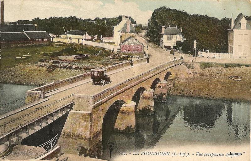 Cartes postales ville,villagescpa par odre alphabétique. - Page 4 A_le-p10