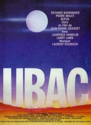 MARABOUT DES FILMS DE CINEMA  - Page 6 A_ubac10